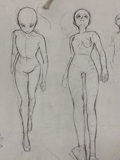 drawings of friends Figure Drawing Reference, Drawing Reference Poses, Drawing Base, Manga Drawing, Art Poses, Anime Sketch, Drawing Techniques, Drawing Tips, Art Drawings Sketches