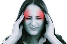 Quelle que soit leur cause, fatigue, stress ou problème de santé particulier, nous souffrons tous assez souvent de ces pénibles maux de tête.Aussi nous avons habituellement recours à des médicaments pour les soulager, mais tous ont des effets secondaires. Vous serez certainement surpris d'apprendre qu'il existe beaucoup dejusnaturels élaborés à base de fruits et de …