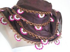 pinkwhite daisyGorgeous Turkish Traditional by colourfulrose, $29.90