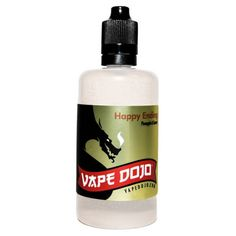 Happy Ending by V... eJuice distributor | http://vaperanger.com/products/happy-ending-by-vape-dojo-e-liquid?utm_campaign=social_autopilot&utm_source=pin&utm_medium=pin