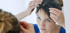 DERMSTORE - 9 best hair products for thinning hair
