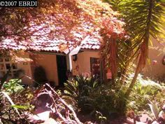 Sold in 2007 | by The Copland Team   7150 Woodrow Dr, Oakland, Ca 94611     Classic Spanish Mediterranean nestled in private location in Montclair!   Lots of beautiful landscaped outdoor space including flagstone patio w/ outdoor FP, large decks and pond with water fall. Great for entertaining with sunroom and large living room.  Bedrooms: 4 Bathrooms: 2 Full,1 Partial Square Footage (+/-): 2,483 Lot Size: 0.36 Listed: 2/8/2007 Sold Date: 3/28/2007 Year Built 1930 MLS: 40242161