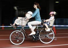 http://arigatou-japonia.blogspot.jp/2017/11/japonskie-rowery-i-niesamowite-mamy.html