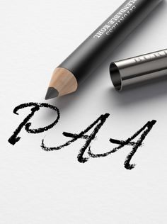 A personalised pin for PAA. Written in Effortless Blendable Kohl, a versatile, intensely-pigmented crayon that can be used as a kohl, eyeliner, and smokey eye pencil. Sign up now to get your own personalised Pinterest board with beauty tips, tricks and inspiration.