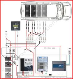 Heat Amp A C Control Switch Schematic Jeepforum Com Merkabah