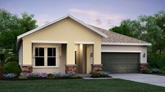 Lennar at Bexley by Newland Communities: 3858 Balcony Breeze Drive Land O'Lakes, FL 34638 Phone:813-620-3555  3 - 4 Bedrooms 2 - 3.5 Bathrooms  Sq. Footage: 1615 - 2529 Price: From the Low $200,000's Check out this new home community in Land O'Lakes, FL found on http://www.newhomesdirectory.com/TampaBay