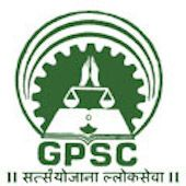 Goa Public Service Commission Recruitment 2015
