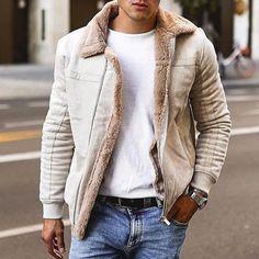 Model: Loose Material: Wool Blends Combination Type: Single Length: Standard Sleeve Length: Long Sleeve Neckline: Lapel Elasticity: Micro-Elastic Detachable Collar: No Embellishment: Patchwork Style: Casual Season: Spring,Fall,Winter