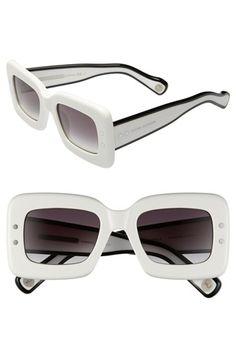 retro white sunglasses - Google keresés