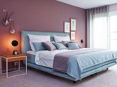 Kollektion: Unsere Neuen Betten