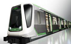 Inspiro Siemens