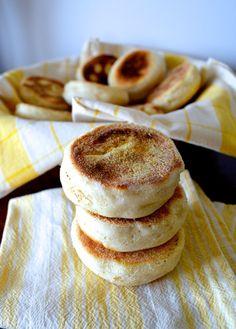 english-muffins-recipe-1