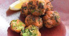 「菜の花+サーモン」は最強のベストマッチだけれど、もちろん他の食材で作ってもおいしいのがパナードの楽しいところ。トライして。 『ELLE gourmet(エル・グルメ)』はおしゃれで簡単なレシピが満載!