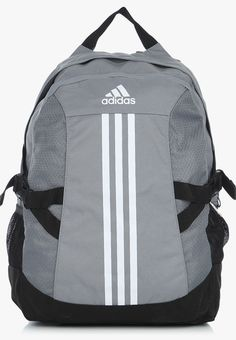 http://static4.jassets.com/p/Adidas-Grey-Backpack-7239-2275541-1-gallery2.jpg