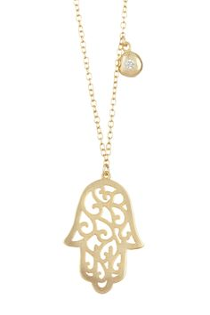 Hamsa hand of fatima pendant iceberg teardrop makes a lovely hamsa hand of fatima pendant iceberg teardrop makes a lovely gift for strength protection and love pinterest pendants strength and hamsa hand mozeypictures