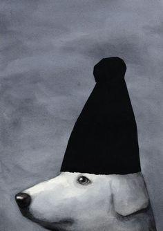 Animalarium: dogs