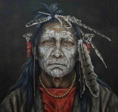 2,700 year old cannabis shaman. Remains of ancient cannabis were found at the burial site of this ancient cannabis shaman. Learn how the chemical make up of this ancient cannabis has similarities to todays modern 'skunk' type strains. by Dr. Jake Felice. See: drjakefelice.com
