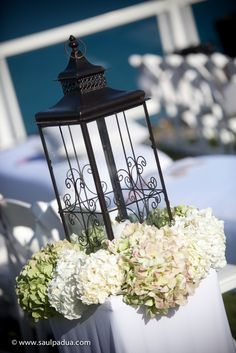 Wedding Planning Institute: Certified Wedding Planner Blog » Real Weddings From LWPI Graduates and Instructors