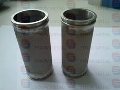 sintered metal powder filters in forms of filter cylinder, filter cartridge, filter tube, filter candle, filter sheet, filter disc,Sintered Metal Powder Porous Filter Elements,sintered metal filter cartridges used in industrial,Sinter metal powder filters(Porous metal filters),element ,Stainless steel powder sintered filter element, powder sintered filter element, Microns Sintered