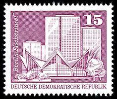 http://momentum-magazin.de/de/files/2014/03/Stamps_of_Germany_DDR_1973.jpg