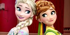 'Frozen 2' Updates: Could Princess Anna Become A Villain With Her Own Superpowers? - http://www.movienewsguide.com/frozen-2-updates-princess-anna-become-villain-superpowers/143804