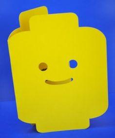 Lego Party by leonie.kellam