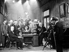 1930's movie - Google-haku