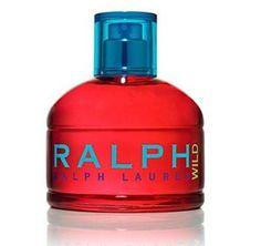 675df529d3 Ralph Wild by Ralph Lauren Perfume for Women 3.4 oz Eau de Toilette Spray -  from