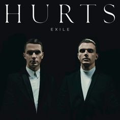 hurts-exile-2013