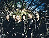 "#10: Styx band REAL hand SIGNED 8x10"" promo photo Tommy Shaw Lawrence Gowan COA http://ift.tt/2cmJ2tB https://youtu.be/3A2NV6jAuzc"