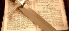 Pr C. J. Jacinto: A Verdadeira Pregação