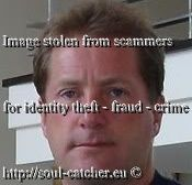FAKE-ACCOUNTS WITH STOLEN IMAGES FROM REAL PERSON UNKNOWN 27