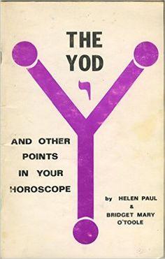 Planetary Aspects: Yod