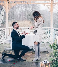 Ali Gordon, Lydia Elise Millen proposal. Valentine's Day at Public Desire https://www.publicdesire.com/valentines-lookbook?utm_source=pinterest&utm_medium=social&utm_campaign=campaign%20valentines