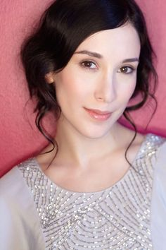 Sibel Kekilli ...SHE'S SO BEAUTIFUL!