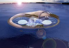 Cost Of Underwater Hotel Dubai | Futuristic Hotels in the World | Top 10 Impressive and Fantastic Hotel ...
