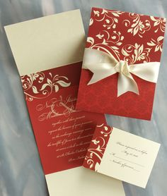 , #wedding #invitation