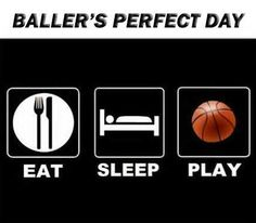 Only 3 Things You Need To Do In LIFE Check Out Us At Basketball