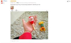 $4.32 - Nice HIINST Sand Hammer Mini Wooden Ball Children Toys Percussion Musical Instruments wholesale Best seller drop ship S7 - Buy it Now!