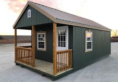 Concrete Shed Ideas - Step-By-Step Immediate Solutions In Easy Shed Plans - Off Grid Living