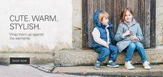 Kids Fashion | Jeans, T Shirts, Coats, Jackets & Shoes | eBay