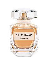 Le Parfum Eau de Parfum Intense Elie Saab perfume - a fragrance for women 2013 Perfume Diesel, Perfume Bottles, Cheap Perfume, Fragrance Parfum, New Fragrances, Flower Perfume, Hair Treatments, Beauty Products, Beauty Tips
