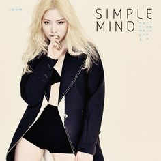 Wind n Song: Lim Kim - #LimKim #Lovegame #limkim_lovegame