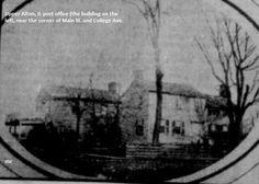 UpperAltonPostOffice1800s_AET_Jan15_1936.jpg (580×414)