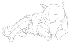 ShadowDraw® teaches YOU how to draw this in minutes :) The ONLY iPad app that actually shows you instantly how to draw!  #art #cat #cats #catsofinstagram #drawing #catlover #catstagram #illustration #catillustration #catdrawing #meow  #ShadowDrawapp #howtodraw #Applepencil #EveryoneCanCreate #ShadowDraw #ipadproart #paperlike #digitalart #drawing #illustration #artoftheday #ipadpro #doodle #draw #sketchbook #instaart #digitalillustration #digitaldrawing #illustrationoftheday Эскизы Животных, Перспектива Искусство Арт, Карандашные Рисунки, Уроки Рисования Карандашом, Рисунки Животных, Как Рисовать, Научиться Рисовать, Смотреть, Руководства