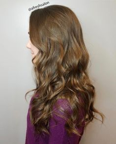#getfresh #freshsalon #afreshsalon #charlottenc #charlottesalon #hairsalon #haircolor #haircut #texture #longhair #shorthair #704lifestyle #cltstylist #cltcolorist #bob #lob #layers #shag #curls #wave #product #charlottefashion #charlottehair #freshtodeath #2017 #thebestsalon #queencity #qc #healthyhair #cltfashion #blonde #brunette