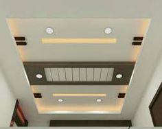 simple false ceiling design ile ilgili görsel sonucu