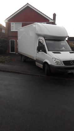 Removals Wantage Oxfordshire Affordable House Removal Service Services Wantage moving house Cheap Furniture Removal Company in Wantage House Moving Wantage oxfordshire House Removals, House Movers, Removal Services, Furniture Removal, Moving House, Affordable Housing, Cheap Furniture, How To Remove, Van