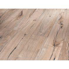 Parador Laminat Trendtime 1 Eiche Century geseift Vintagestruktur Source by martenbajinski Parquet Flooring, Laminate Flooring, Hardwood Floors, Structure Paint, 1 Century, Scandinavian Home, New Room, Room Inspiration, Sweet Home