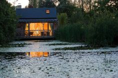 Gites and B&B/Chambres d'hotes in Calvados Normandy for a relaxing weekend. Spa. Hammam...